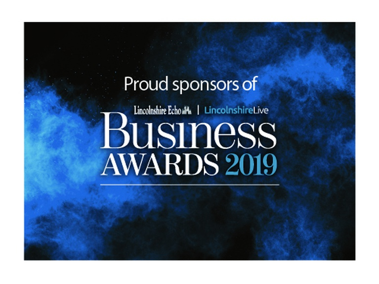 Lincolnshire Business Awards 2019