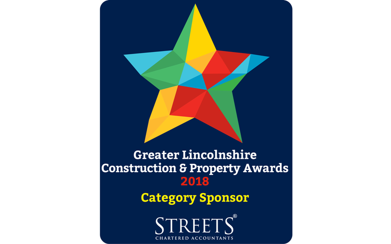 Lincolnshire Property & Construction Awards 2018