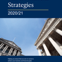 Tax & Financial Strategies Guide 2020/21