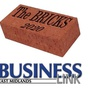 Business Link's Bricks Awards 2020